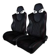 SPEC-D Recaro Style Racing Seats RS-C400SURS-2 From 1ShopAuto The Xpcamper Build Song Of The Road Recaro Stock Photos Images Alamy Pelican Parts Forums View Single Post Fs Idlseat C Capital Seating And Vision Accsories For Young Sport Childrens Car Seat Performance Black 936kg Group Roadster Fesler 1965 Gto Project Car Ford M63660005me Mustang Leather 1999fdcwnvictoriecarobuckeeats Hot Rod Network 2015 Camaro Z28 Leathersuede Set From Ss Zl1 1le Replacement Focus St Mk3 Oem Front Rear Seats 2011 2012