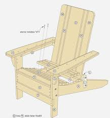 017 Plan Template Adirondack Chairs Plans Templates Folding Chair ... Adirondack Chair Template Free Prettier Woodworking Ija Ideas Plastic Rocking Chairs Modern Aqua How To Make An Diy Design Plans Folding Pdf Diy Build Download 38 Stunning Mydiy Inspiring Templates Odworking 35 For Relaxing In Your Backyard 010 Chairss Remarkable Plan Floors Doors 023 Tall 025 Templatesdirondack Adirondack Chair Plans Free Ana White X