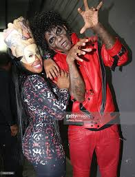 Busta Rhymes Halloween by Fabolous U0027 Halloween Party Photos And Images Getty Images