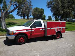 Ford F350 7.3 Diesel Fire Rescue Ambulance Utility Truck For Sale ... The 1968 Chevy Custom Utility Truck That Nobodys Seen Hot Rod Rubios Trailer Service Ford Utility Truck Wrap Isuzu Npr Hd Newington Zacks Fire Pics 3m Vinyl Wrap For Cable Company In Pa Michael Bryan Auto Brokers Dealer 30998 Bed Covers Med Heavy Trucks For Sale Commercial Success Blog Harbor Low Profile Body Used 2011 Ford F450 Service Utility Truck In Al 2956 Retractable Cover For Trucks