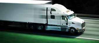 About Us   South Holland Trucking Trucking Usf Holland Penn Tracking Best Image Truck Kusaboshicom Oilelectric Curious Case Of Number 22 Transport 1jpgn8223 New 10 E Industrial Pkwy Troy Ny 12180 Ypcom Wallenborn One Europes Faest Growing Transport Groups Home About Logistics Currie Solutions Leading Logistic Haulage And Hazardous Materials Team Responds To Trucking Company On Milwaukees Conway