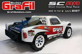 Grafilbodies Official Website - Lexan Bodies, Baja Bodies Bryce Menzies 2017 Dakar Rally Mini Red Bull 2015 Toyota Tundra Trd Pro Baja 1000 30 Ekstensive Metal Works Made Texas Rolling Through Allnew Brenthel Trophy Truck Finishes Diessellerz Home Subaru Losi 16 Super Rey 4wd Desert Brushless Rtr With Avc Trucks For Sale News Of New Car 2019 20 Pick Em Up The 51 Coolest Of All Time Legotechcunimog123 2012 Tacoma Tx Series First Test Motor Trend
