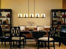 rustic dining room light fixtures blatt me