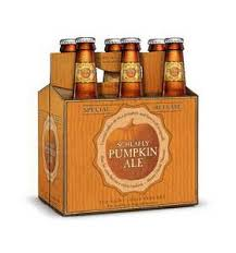 Ofallon Vanilla Pumpkin Beer by Pumpkin Beer Archives Best Tasting Spirits Best Tasting Spirits