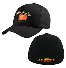 Allman Brothers Logo Truck 45th Anniversary Hat Ipdent Truck Co Starter Hat Cap Black New Ebay Missile Baits Trucker Hat Baitsserious Soft Plastics The Toad Truck Toadfish Outfitters Shop Bubba Gump Cap Shrimp Baseball Men Women Sport Aggy Redthe Movement Patch Blackthe 6 Panel Flexfit Blackwhite Ml Altec Inc Y 3 For Adidas Y3 Official Store Bam Bomb Black Industries Jamie Davis Motor Auto Ltd