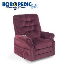 Are Electric Lift Chairs Covered By Medicare by Power Lift Ii Living Room Collections Living Room Bob U0027s
