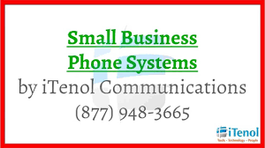 Small Business Phone Systems (877) 948-3665 - Small Business Voip ... A Us Small Business Voip Phone System Through Your Computer Cisco Systems Spa122 2 Port Voip Gateway And Router Switching Your Small Business To How Get It Right Plt Phone System Veraview Office Vonage Telephony Missing Link Communications Singapore Voip Services And Asterisk Pbx Nautilus The 25 Best Hosted Voip Ideas On Pinterest Solutions Switchboard 2018 Buyers Guide Expert Market To Set Up For Youtube