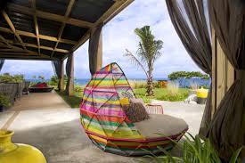 100 W Hotel Vieques Island Vieques_060810_05 CONTEMPORIST