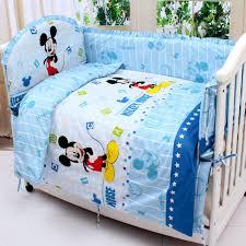 mickey mouse crib bedding walmart mickey mouse crib bedding for