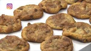 National Cookie Day 2018 - How To Get Free Cookies Mrs Fields Coupon Codes Online Wine Cellar Inovations Fields Milk Chocolate Chip Cookie Walgreens National Day 2018 Where To Get Free And Cheap Valentines 2009 Online Catalog 10 Best Quillcom Coupons Promo Codes Sep 2019 Honey Summer Sees Promo Code Bed Bath Beyond Croscill Australia Home Facebook Happy Birthday Cake Basket 24 Count Na