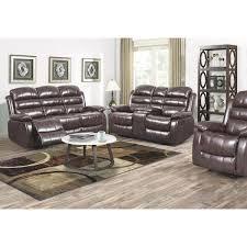 Home Living Room Design