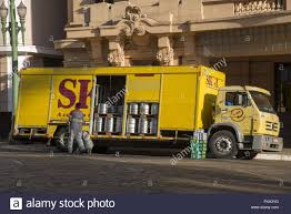 Beverage Delivery Truck At Praca XV De Novembro Stock Photo ... Intertional Beverage Truck For Sale 1337 Trucks Kings Dominion Cacola Beverage Truck Cp Food Blog Inventyforsale Kc Whosale Used 2012 Freightliner M2 In Az 1102 Truckthe Urban Juicer Built By Apex Specialty Vehicles Filecoors Light Beverage Truckjpg Wikimedia Commons 2007 Intertional 4400 Single Axle For Sale Pepsi Chevrolet Harford County Md Formwmdriver Femiller Lite Truck Hts10tjpg Dockmaster Hackney