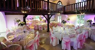 location de salle de mariage juif prieuré st cyr