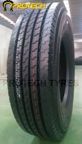 Radial Truck Tyre 295/80r22.5 Ws712 - Buy Truck Tyre 295/80r22.5 ... Bridgestone Blizzak Dmv1 27540r20 106r Snow Tires Sedan Tires Low End Sheehan Inc Philippines Coentaldunlopgdyearhkomichelinnokian Dueler At Revo 3 Tirebuyer W990 Truck Tire 31570r225 152m 2700r49 Bridgestone Vmtp 2 E45 Maasland Top 7 Suv And Light Streetsport To Have In 2017 Blizzak W965 Firestone Launches Aggressive Offroad Tire For 4x4s Pickup Trucks Recap M775 11r 245 Ms Auction House Will Not Duravis M700 Hd Allterrain Heavy Duty Vans