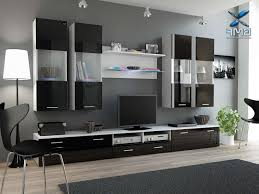 View Gallery Of Wall Display Units And Tv Cabinets Showing 16 Of