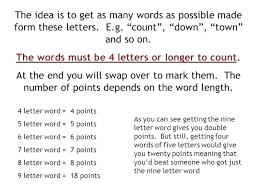 4 Letter Words That End In J 4 Letter Words Ending In Z Model 4