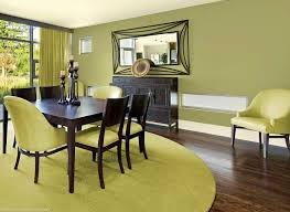 10 Decorating Ideas Olive Green Dining Room On A Budget