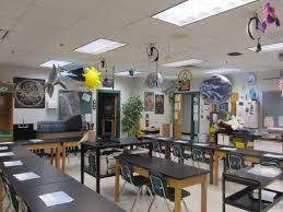 Table arrangement school Pinterest