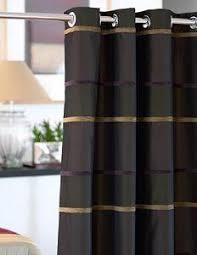 rideaux de sur mesure rideaux sur mesure tissu d ameublement