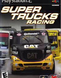 PS2P-Super Trucks Racing - PLAY Barbados Fall Monster Truck Nationals Six Of The Faest Trucks Racing Truck 2010 Loreantonino Kyle Busch Wins Race At Charlotte Motor Speedway The Amazing Semi Drag Racing Youtube Mechanical Eeering Why Do Drag Semi Trucks Slant To One Price Returns From Injury For Stadium Super Free Photo Race Download Jooinn Ramp It Up This Super Series Will Trample On F1 Cars Camburg Built Kinetik Race Trucks Camburg Eeering Wabco India Renews Its Commitment As Official Braking