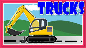 28+ Collection Of Excavator Drawing For Kids | High Quality, Free ... Pink Mack The Truck Spiderman Color Trucks Supheroes For Challenge Pictures Of Cstruction Bulldozer And For Kids 55 Why Children Love Garbage Philippines Ystoddler Toys 132 Toy Tractor Indoor Video Playing With Digger And 2018 Green Sanitation Car Model Tow Trucks Children Monster Tow Truck Tonka Childrens Plush Soft Decorative Dump Cuddle Rc 16 Scale 68t Forklift Wireless Remote Compilation 2016