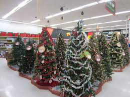Stein Mart Christmas Trees by Super Kmart Blog