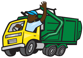 Mac's Moving /Rubbish Removal Services – Junk Removal, Deliveries ...