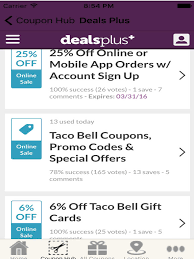 Taco Del Mar Coupons 2018 - Free Oil Change Coupons Jiffy Lube American Airlines Coupon Code Number Pay For Flights With Ypal Credit Alaska Mvp Gold 75k Status Explained Singleflyer Credit Card Review Companion Certificate How To Apply Flight Network Promo Code Much Are Miles Really Worth Our Fly And Ski Free At Alyeska Official Orbitz Promo Codes Coupons Discounts October 2019 Air Vacations La Cantera Black Friday Klm Deals Promotions Dr Scholls Coupons Printable 2018 Airline Flights Codes 2017 Otrendsnet The Ultimate Guide Getting Upgraded On