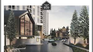 100 Eco Home Studio Chapter One ECO 25 2609000