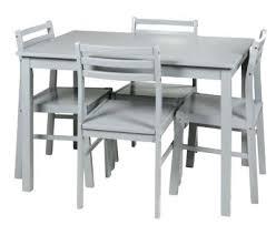 table de cuisine rallonge table de cuisine avec rallonge table cuisine grise rectangulaire