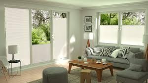 plissee wohnzimmer alle infos über plissees für wohnzimmer