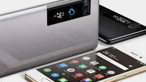 Best Up ing smartphones 2018 India Release Dates Jan to Dec 2018
