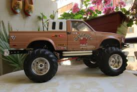 My 1985 Tamiya Toyota Bruiser Pickup Truck 100% Restored ALL ORIG ... Truck Parts Commercial Dealer Miramar Center Inrstate Truck Center Sckton Turlock Ca Intertional Fleetpride Home Page Heavy Duty And Trailer Vanguard Centers Sales Service San Antonio Location Used Auto Sell Your Car For Cash Ram Laramie 4x4 Tx 4 Wheel Youtube Wednesday March 25pre Mats Southern Pride Collision Body Repair Antique Salvage Yard Walkthrough Nicks Courtesy Chevrolet Diego The Personalized Experience Velocity Dealerships California Arizona Nevada Chuck Nash Marcos Austin