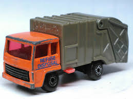 Matchbox Lif.-s Truck Garbage Truck Orange : Real Yahoo Auction Salling Matchbox Garbage Truck Large Walmartcom Amazoncom Power Launcher Toys Games Matchbox Garbage Truck With Sounds Youtube Largescale Recycling 15 Amazonca Why Did I Buy That Toy 08 Trucks At Blaster Mattel Stinky The R0858 Lot48 6 Matchboxstreet Streakmaintence Truckgarbage Truck Lrg Amazon Exclusive Online From Fishpondcomau Upc 7084796902 Real Talking Mini 2017 Gulper 18125 Black Green