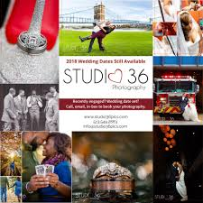 100 Studio 36 Photography Wedding And Portrait Photography