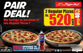 Pizza Hut Introduces The New Pair Deal - Fuchsia Magic Cupon Pizza Hut Amazon Cell Phone Sale Pizza Restaurant Codes Free Movies From Vudu Free Hut Buy 1 Coupons Giveaway 11 Discount Coupon Offering 50 During 2019 Nfl Draft Ceremony Peoplecom National Pepperoni Day Deals Thursday 5 Brand Discount Book It Program For Homeschoolers Every Month Click Here For More Take Off Orders Of 20 Clark Printable Hot
