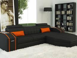 Sleeper Sofa Bar Shield Diy by Important Figure Yellow Sofa Ikea Mesmerize Hampton Leather Sofa