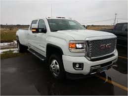 Fx Caprara Honda Watertown Ny 2016 Used Gmc Sierra 3500hd Denali At ... Used Lifted 2016 Gmc Sierra 3500 Hd Denali Dually 44 Diesel Truck 2017 Gmc 1500 Crew Cab 4wd Wultimate Package At Trucks Basic 30 Autostrach The 2018 2500hd Is A Wkhorse That Doubles As 1537 2015 For Sale In Colorado Springs Co Ep2936 Martinsville Va 36444 21 14127 Automatic Magnetic Ride Control Enhances Attraction Of Hector Vehicles For