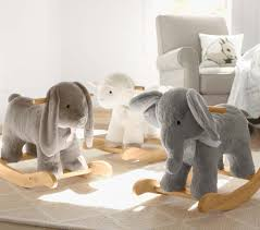 Elephant Plush Rocker | Pottery Barn Kids AU Kinbor Baby Kids Toy Plush Wooden Rocking Horse Elephant Theme Style Amazoncom Ride On Stuffed Animal Rocker Animals Cars W Seats Belts Sounds Childs Chair Makeover Farmhouse Prodigal Pieces 97 3 Miniature Teddy Bears Wood Rocking Chairs Strombecker Buy Animated Reindeer Sing Grandma Got Run Giraffe Chairs Cuddly Toys Child For Custom Gift Personalised Girls Gifts 1991 Gemmy Musical Santa Claus Christmas Decoration Shop Horsestyle Dinosaur Vintage155 Tall Spindled Doll Chair Etsy
