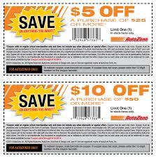 Auotozone | Books Worth Reading | Printable Coupons ... Ann Taylor Coupon Code September 2019 Loft Online Free Shipping Always Coupons December 2018 Turkey Trot Minneapolis Promo Target Dog Food 15 Off 75 Or More 12219 The Gateway Center Brooklyn How To Maximize Your Savings At Loft Slickdeals Womens Clothing Petites Drses Pants Shirts Cares Card Taylor Sydneys Fashion Diary Stackable Codes Www Loft Com New Deals 50 Everything Free Shipping Is Salt Water Taffy Made Adore Hair Studio