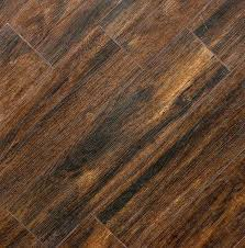 wood plank porcelain tile jerseybola club