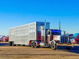 100 Ttt Truck Stop Omarshiwaychef Hash Tags Deskgram