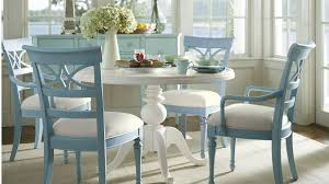 100 Beach Style Living Room Furniture Stores Ideas Y Accent Chairs