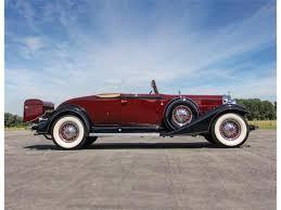 100 Packard Trucks 1933 Super Eight For Sale ClassicCarscom CC909717