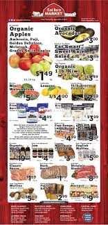 Red Barn Market Flyer November 3 To 9 Red Barn Market Matticks Farm Cordova Bay 250 658 Victorias Secret Gems Heneedsfoodcom For Food Travel In Lowell Mi Fresh Produce Ice Cream Food Fall Fun Connecticut This Mom The Big Townie Life Flyers Pflugerville Chamber Of Commerce Flyer December 8 To 14 Canada Sneak Peek Inside The New Esquimalt Opening Oak Photos