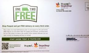 Peapod Existing Customer Coupon Code - September 2018 Sale Bark Box Coupon Code Fanatics Travel Tpc Louisiana Coupons Dollar Car Promo Codes For La Quinta Bath And Body Works Buena Vida La Inn Livingsocial Restaurant Deals How To Find Travelocity Codes In 2019 Skyscanner Discounts Inner Eeering Untitled Points Prizes Free Coupon Code Make Money Online 25 One Day Discount 2018 Book Of Positions Korean Bath House