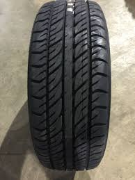 Sumitomo Touring LS V (STV) V-Rated 55,000 | Sumitomo Tires ... Amazoncom Sumitomo Tire Encounter Ht Allseason Radial 265 Htr Enhance Cx22565r17 Sullivan Auto Service How To Tell If Your Tires Are Directional Tirebuyercom Where Find Popular Brands Consumer Reports As P02 Product Video Youtube Desnation Tires For Trucks Light Firestone 87 Million Investment Will Expand Tonawanda Tire Plant The White Saleen Wheels And Combo 18x9 18x10 With Falken Tyres Tbc Rolls Out T4 Successor Business Touring Ls V Stv Vrated 55000