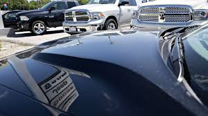 Get A Better Deal On A New Car By Using This Strategy - MarketWatch 2015 Toyota Tundra In Deland Fl At Parks Of 6200 National 4x4 Trucks Pulling Millers Tavern April 18 Used For Sale Laurel Ms Diesels Unleashed April 2017 Mega Mud Trucks And Tire Fires Ford F150 Reviews Specs Prices Photos And Videos Top Speed Blog Branford Buy Mx Vs Atv Unleashed Pc Steam Key Sila Games Mpt Versus Ecoboost Tuningmy Experience Payne Hail Goliath The Silveradobased 6x6 Pickup Raptor 44 Supercrew Pinterest And