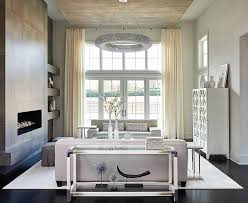 100 Design House Interiors Malcolm