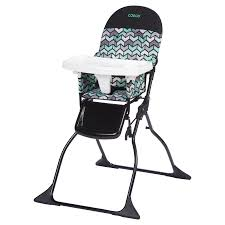 Cosco Simple Fold™ High Chair- Spritz Batman Gadget Board Busy Theres A Mirror Behind Meijer Gardens Summer Concert Series Wyoming Kentwood Now Untitled Handbook Of Multilevel Analysis Jan Deleeuw Erik H High Heels And Mommy Ordeals Hot Clearance Current Weekly Ad 1027 11022019 18 Frequent A Family Guide To The With Kids Grand Rapids Flyer 03102019 03162019 Weeklyadsus The Definitive Guide Attending Concerts Lpga Classic Mid City Love Flowerhouse Haing Egg Chair Wstand Walmartcom